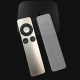 Protector Control Remoto Apple Tv 2, 3 - Case De Silicona