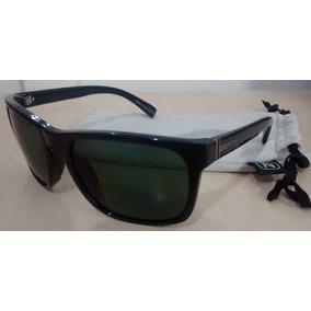Oculos Von Zipper Elmore - Óculos no Mercado Livre Brasil 7349bd91b2