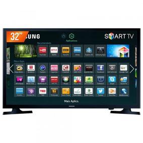 Smart Tv 32 Polegadas Samsung