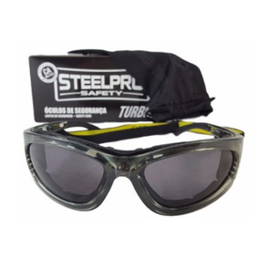 Oculos Vicsa Militar Raptor Cinza - Óculos no Mercado Livre Brasil cd8f0c82fb