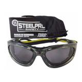 7db38984f06ac Oculos Vicsa Militar Raptor Cinza no Mercado Livre Brasil