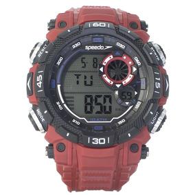 Relógio Speedo 81150g0evnp1