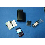 - Blackberry Curve 9320 Excelente Estado, Completo En Caja!