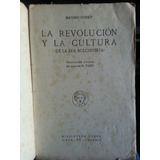 Budionovka Marina Gorro Ruso De La Revolucion Bolchevique Usado en ... 2235b56d74c