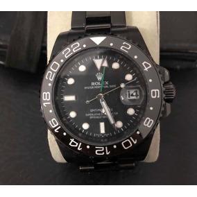 50117ce35e0 Rolex Replica Gold Premium Esportivo - Relógios De Pulso no Mercado ...