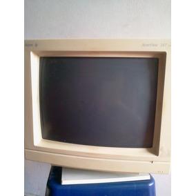 Monitor De Computadora 15 Pulgadas