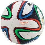 Bola Brazuca Replica - Futebol no Mercado Livre Brasil 5345bdb2a5acd