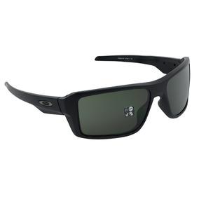 Oculos Oakley Overboard - Óculos no Mercado Livre Brasil 567b10b0c5