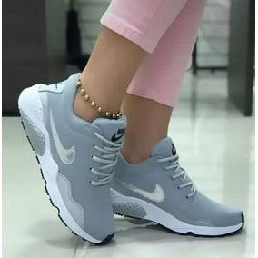 0de9cd81 Zapato Nike Ultimo Grito - Zapatos Nike de Hombre en Mercado Libre ...