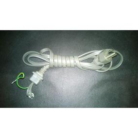 Epson - Lx 300+ / Lx 300+ii Cable De Poder