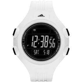 6c0a17eff0f0d 8pi Adidas Adp 6090 - Joias e Relógios no Mercado Livre Brasil