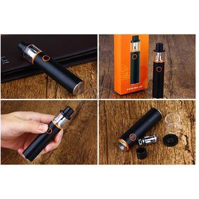 Smoke Vaper Vape Pen 22, Con Liquido De Regalo, Nuevo!