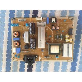 Placa Completa Tv Lg 32 Lf565b
