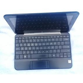 Mini Lapto Hp