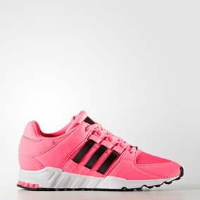 on sale 32509 259e6 Zapatillas adidas Eqt Support Rf Para Hombre Bb1321 Original
