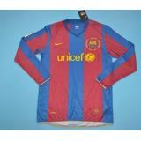 Camiseta Ronaldinho Barcelona - Camisetas de Fútbol en Mercado Libre ... 7f4ce9e68a9
