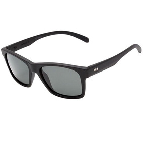 87c799cf6cc93 Óculos Hb Carvin Black On Blue Polarized - Óculos De Sol no Mercado ...