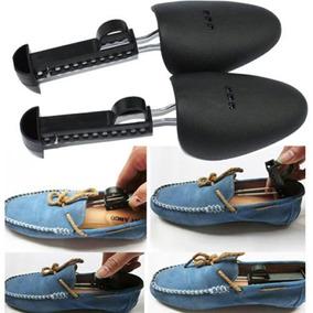 Forma Afroxar Sapato Justo Pés Seguro Compre Agora Molde