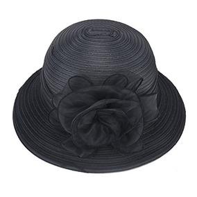 Sombrero Estilo Maluma Hombre Otros Tipos - Sombreros en Mercado ... 57bdb3a088a