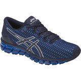 Tênis Asics Gel Quantum 360 Shift Running Corrida Original