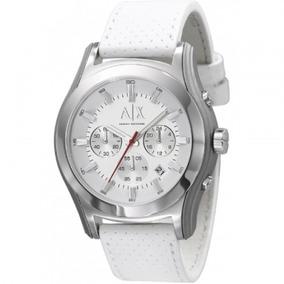 Relógio Armani Ax 2071