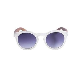 Gafas Kadmad - Gafas en Mercado Libre Colombia 9b317603f5d6