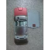 Sony Ericssion W395 Usado Digitel