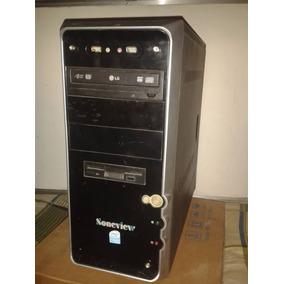 Pc Intel 2.26 (socket 478) (40 A-m)