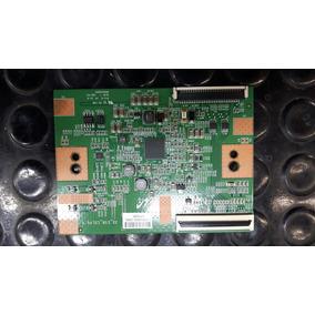 Placa Tcom Tv Sony Kdl-32ex425