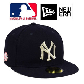 57f189cf0014d Gorra New Era Mlb New York Yankees A Pedido Nuevas Originale