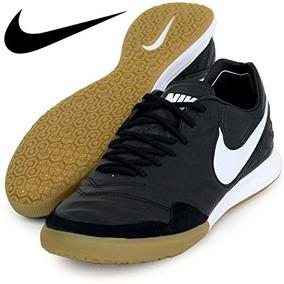 Alcancias Futbol - Tenis Nike en Mercado Libre Colombia c4025473e4442