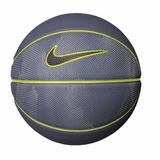 Bola De Basquete Nike Swoosh Mini Tamanho 3 - Todas As Cores 6d91690e1fe37