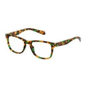 Óculos De Leitura Polaroid Com Grau + 3.00 Pld 0022 r C9b 4c8f63f9ab