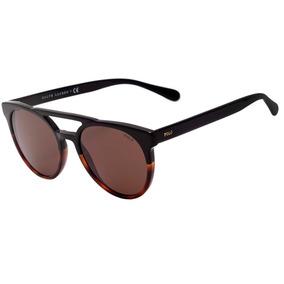 e8e0ffc36cd2c Oculos Polo Ralph Loren De Sol - Óculos no Mercado Livre Brasil