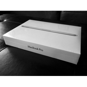 Macbook Pro Touch Bar Mptu2ll I7 2.8ghz/16gb Ram/256gb Ssd