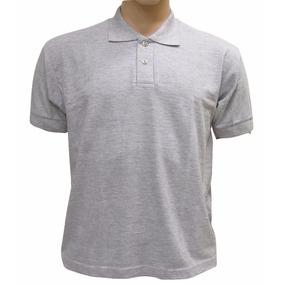 Camisa Longline Masculina Gola Polo Esporte Margaridas. Rio de Janeiro ·  Kit 15 Camisa Pólo Piquet Masculina Marcas Casual Uniforme 04fa5205d0175