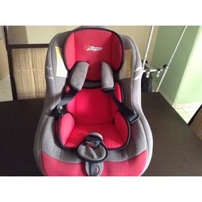 Silla Para Carro Para Bebes, Entre 9 Y 25 Kg