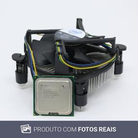 Processador Intel Celeron M 430 Box Lga 775 1.8ghz Usado