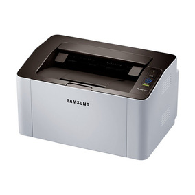 Impresora Samsung Xpress M2020 Original Wifi