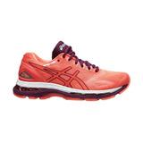Zapatillas Asics Mujer Running Gel Nimbus 19 T750n.0632
