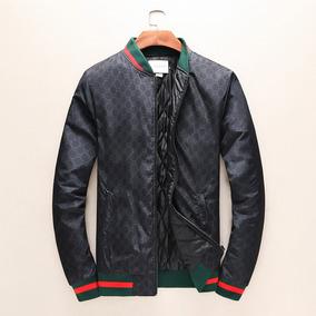 Gucci Original - Chaquetas y Abrigos en Mercado Libre Colombia 37ce1739ab7