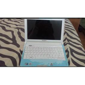 Laptos Lenovo