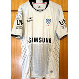 Camisa Goleiro Seleção Argentina - Futebol no Mercado Livre Brasil 9d0b50700e323