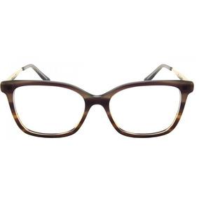 Oculos De Grau Feminino Ana Hickmann - Óculos em São Paulo no ... c88abbd3a7