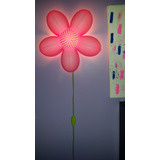Lámpara De Pared Para Niñas Ikea