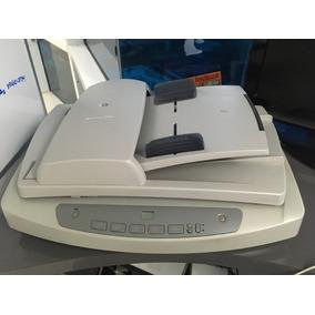 Escaner Hp Scanjet 5590