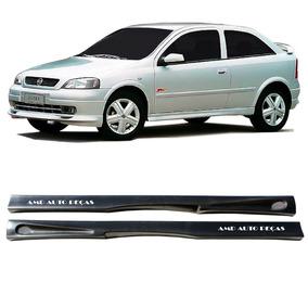 58746b2e6 Spoiler Lateral Astra Sedan 99 - Acessórios para Veículos no Mercado ...