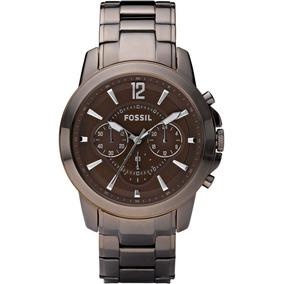 07cc5bbcaaa7 Reloj De Pulso Fossil Blue - Reloj de Pulsera en Mercado Libre México