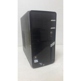 Cpu Pentium Dual Core E5700