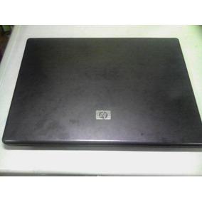 Laptop Hp 550 Para Reparar O Repuestos